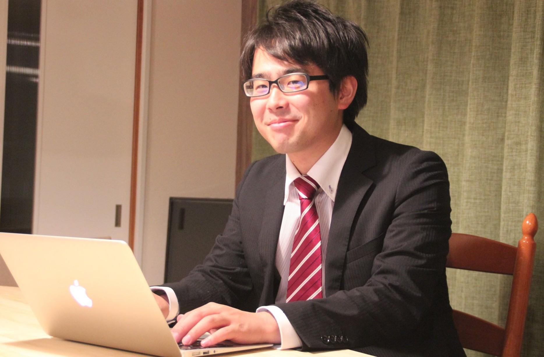 増田 貴光