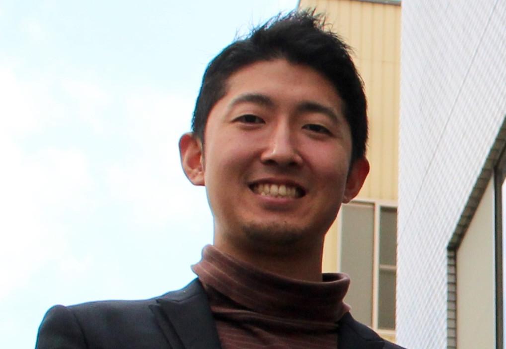 鈴木 駿矢