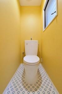 101-トイレ