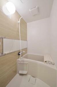 101-風呂