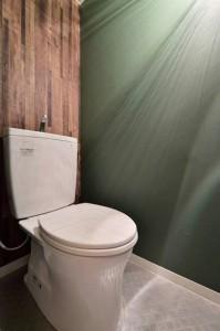 102-トイレ